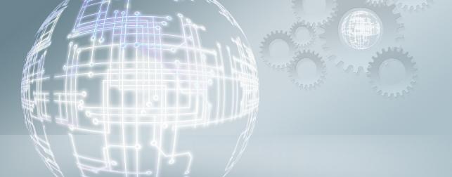 電子関連向け製品・工事